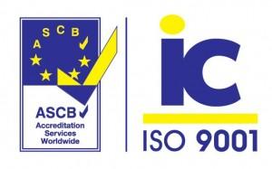 ASCB9001